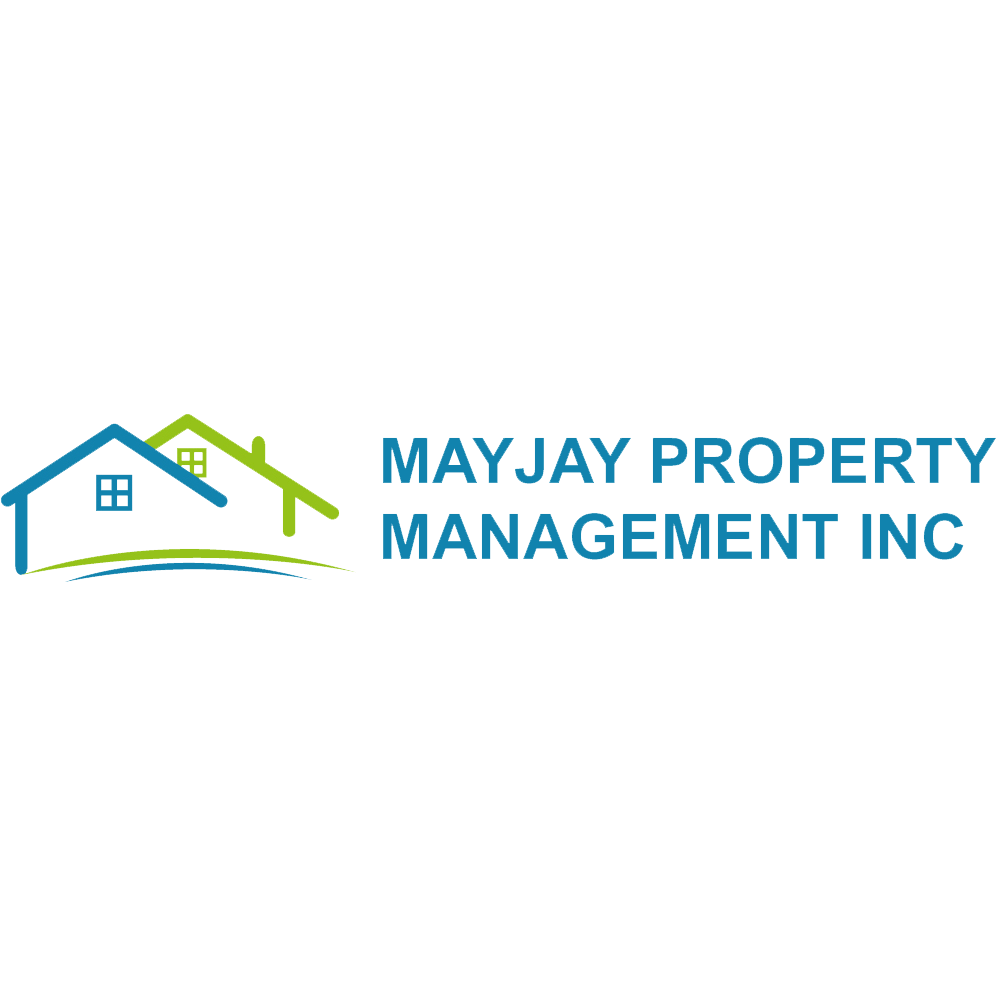 Mayjay Property Management, Inc
