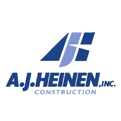 A J Heinen Inc Commercial Contractors - New Berlin, WI - Home Centers
