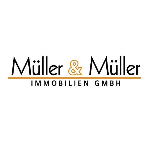 Bild zu Müller & Müller Immobilien GmbH in Erlangen