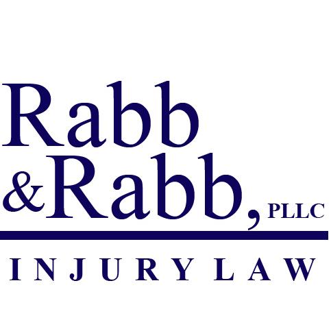 Rabb & Rabb, PLLC