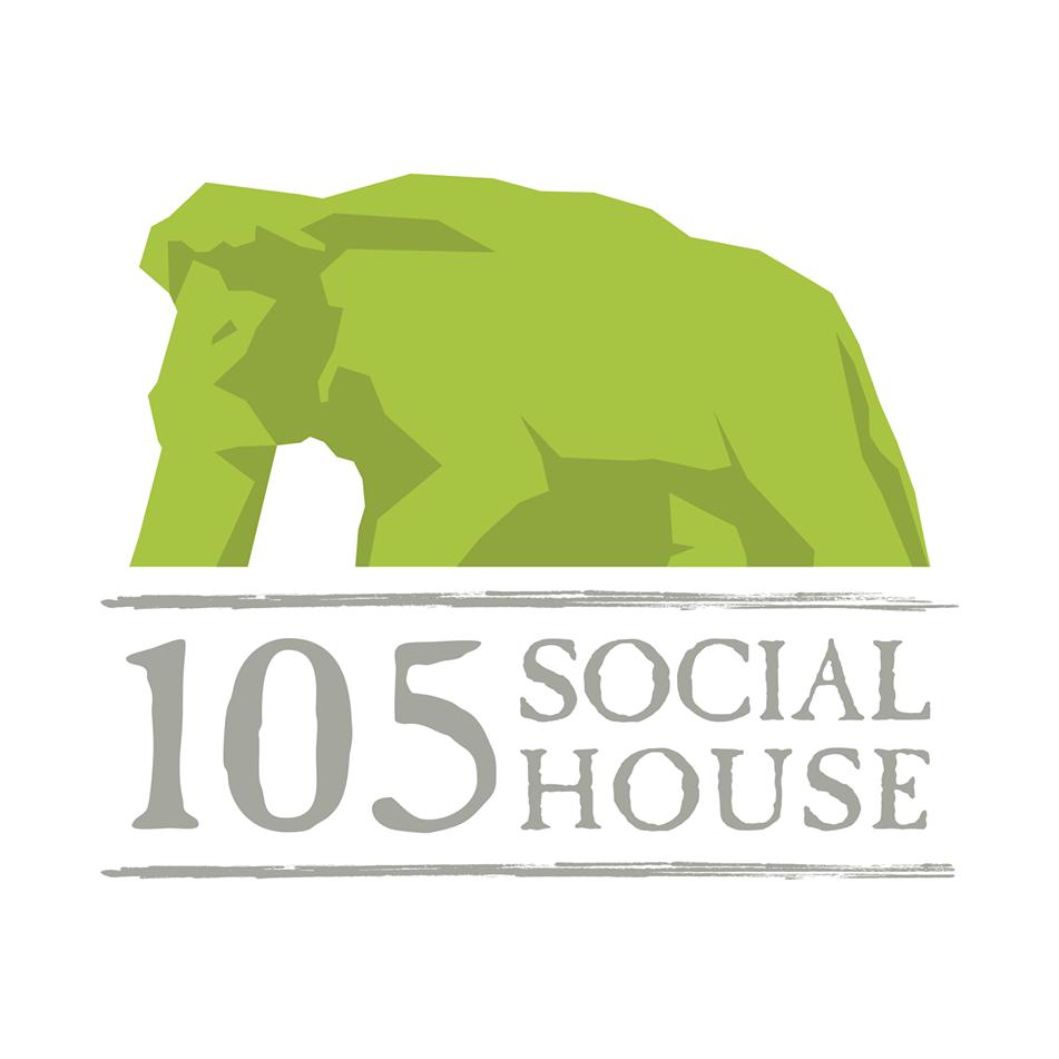 105 Social House