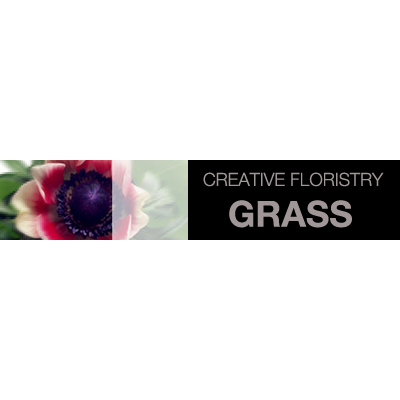 GRASS Creative Floristry - Glasgow, Lanarkshire G42 9XW - 01416 361115 | ShowMeLocal.com