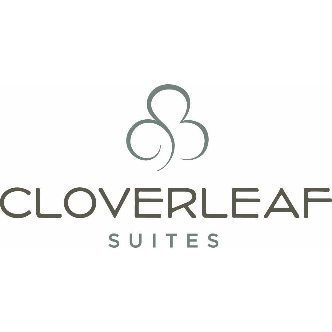 Cloverleaf Suites Columbus - Dublin - Dublin, OH - Hotels & Motels