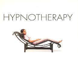 Empower Hypnotics and Wellness Center