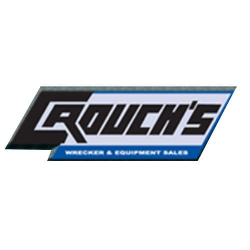 Crouch's Wrecker & Equipment Sales