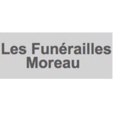 Funerailles Moreau
