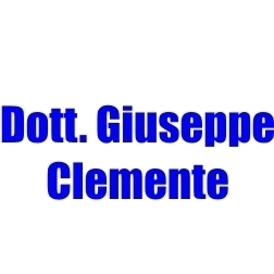 Clemente Dr. Giuseppe Oculista