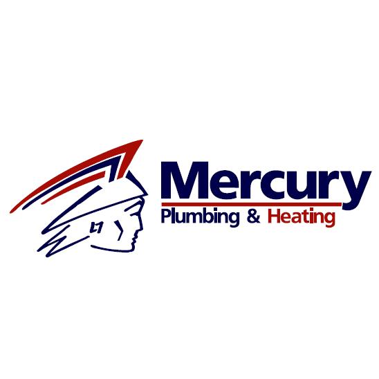 Mercury Plumbing & Heating - Derby, Derbyshire DE21 7AF - 07762 194619 | ShowMeLocal.com