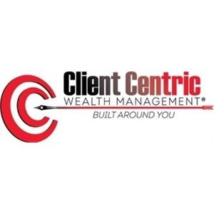 Client Centric Wealth Management