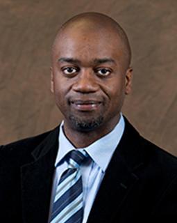 Jean Jacques Nya Ngatchou, MD