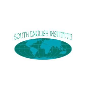 INSTITUTO SOUTH ENGLISH INSTITUTE