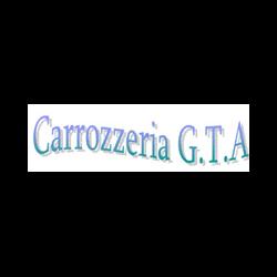 Carrozzeria G.T.A.