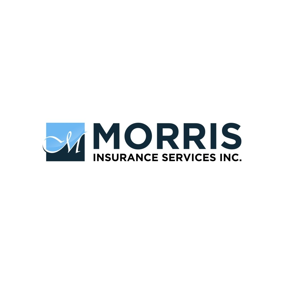 Nationwide Insurance: Morris Insurance Services Inc.