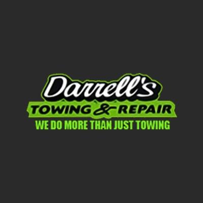 Darrell's Towing & Repair
