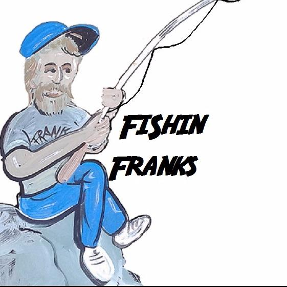 Fishin Franks - Port Charlotte, FL - Fishing Tackle & Supplies