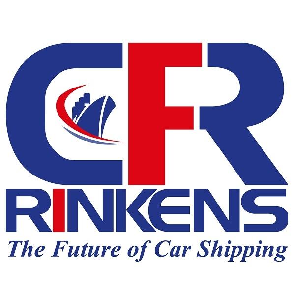CFR Rinkens - Paramount, CA 90723 - (310)223-0474 | ShowMeLocal.com