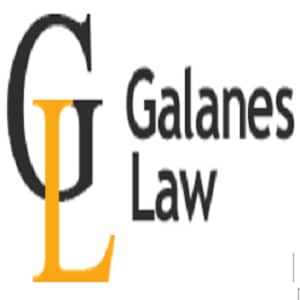 Galanes Law