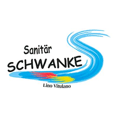 Bild zu Sanitär SCHWANKE GmbH in Plankstadt