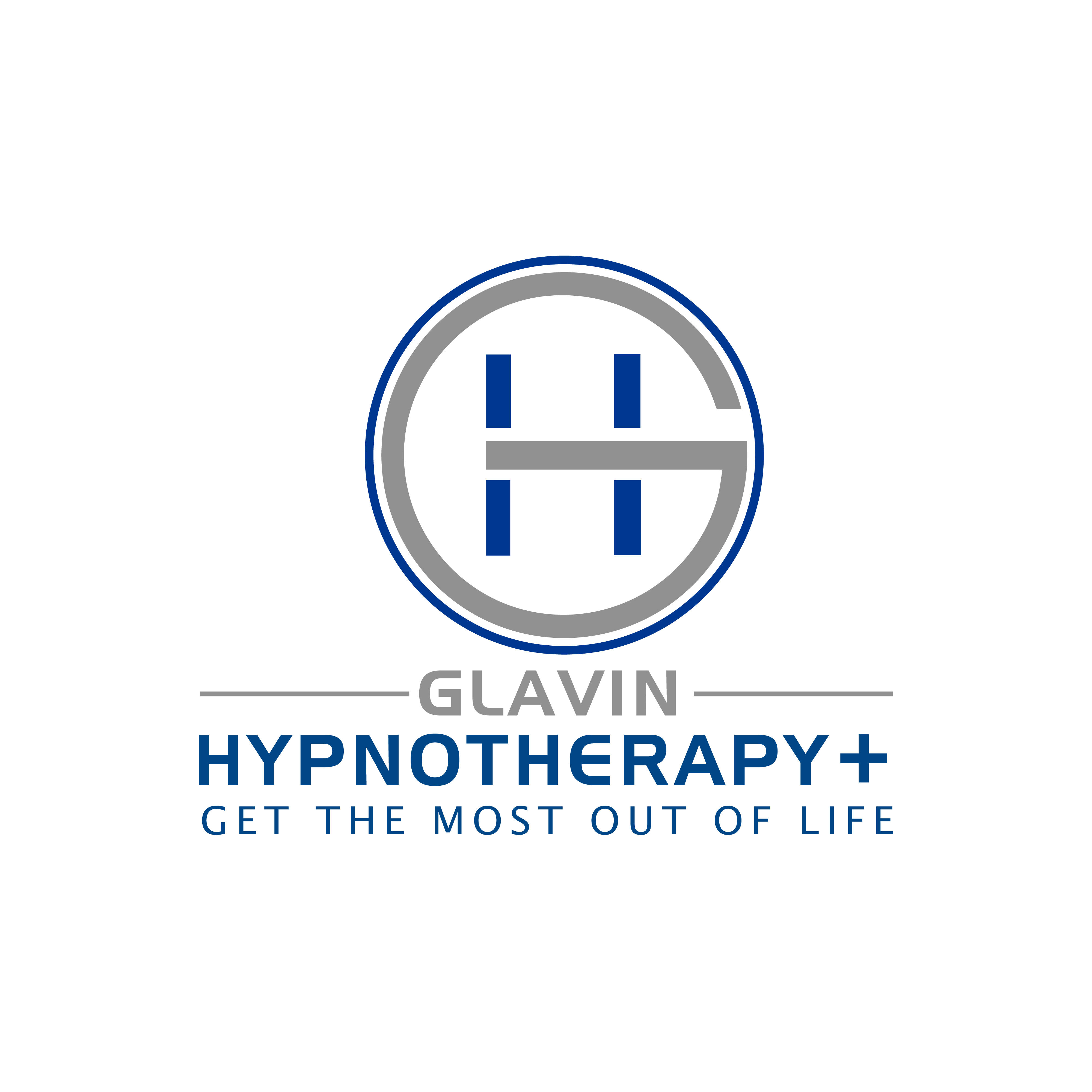 Glavin Hypnotherapy+ - St. Peters, MO 63304 - (314)285-5721 | ShowMeLocal.com