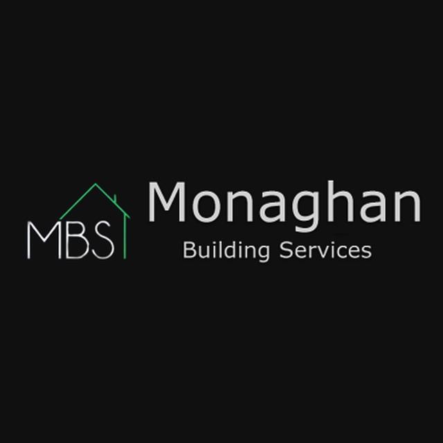 Monaghan Building Services - Marlow, Buckinghamshire SL7 2JU - 01628 484763 | ShowMeLocal.com