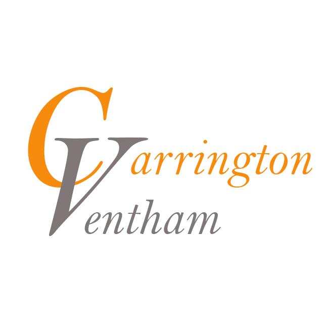 Carrington & Ventham - London, London W2 6PP - 07498 587735 | ShowMeLocal.com