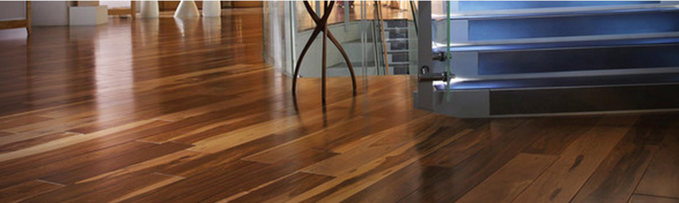 Real Estate Carpet Cleaning Richmond Virginia Va