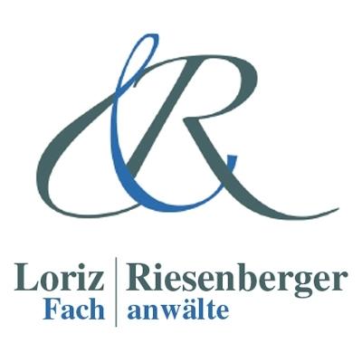 Bild zu Heinrich Loriz & Achim Riesenberger in Paderborn