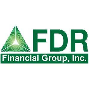 FDR Financial Group, Inc.
