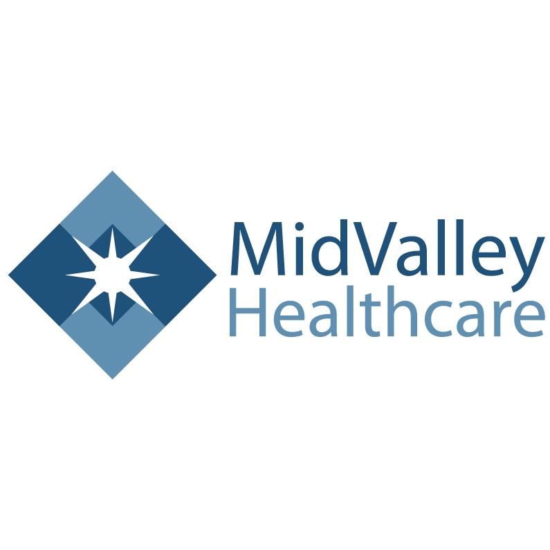 Mental Health Clinics Boise Opendi