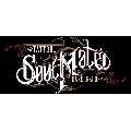 Soul Mate Tattoo & Barbershop