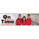 On Time Delivery Services, Inc.
