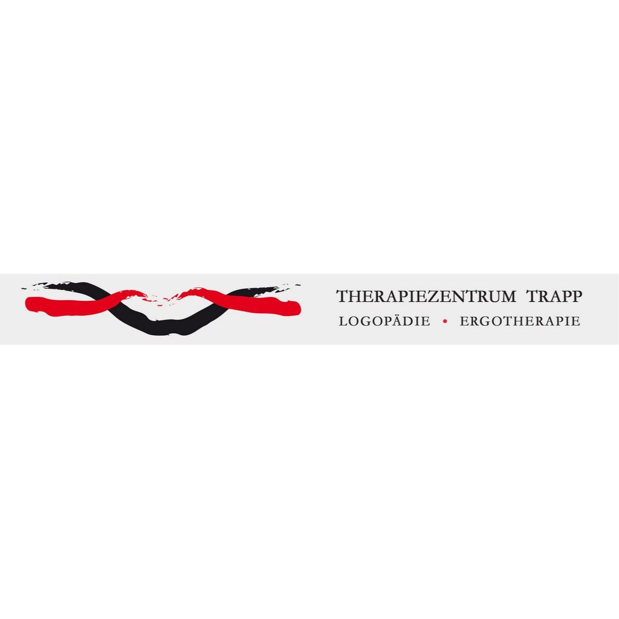Bild zu Therapiezentrum Trapp Logopädie und Ergotherapie in Rüsselsheim