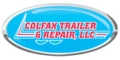 Colfax Trailer & Repair Llc