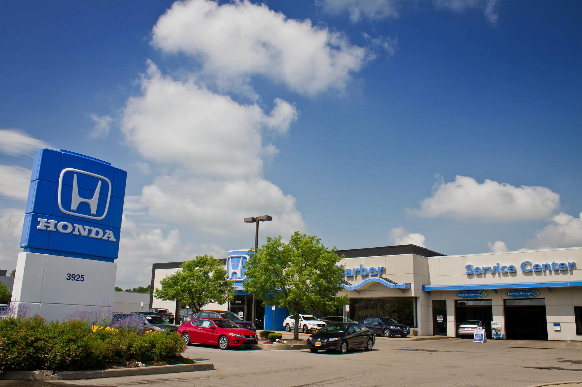 Car Dealers In Buffalo Ny Area