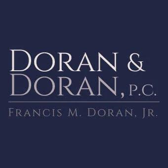 Doran & Doran, P.C.