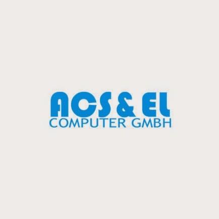 Bild zu ACS & EL Computer GmbH in Mülheim an der Ruhr