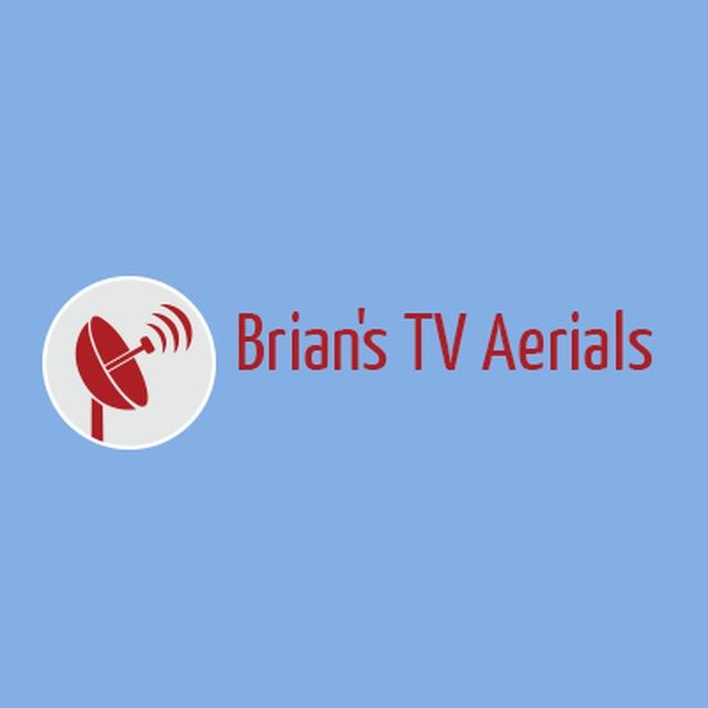 Brian's TV Aerials - Colchester, Essex CO2 7PG - 01206 540622 | ShowMeLocal.com