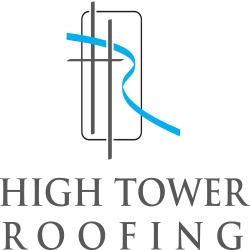 High Tower Roofing - Lakeland, FL - Roofing Contractors