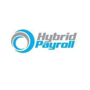 Hybrid Payroll - Denver, CO 80212 - (800)668-0174 | ShowMeLocal.com