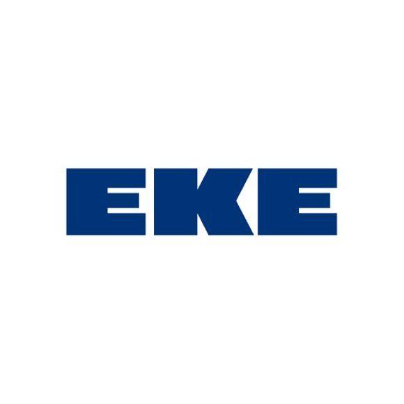 EKE-Yhtiöt