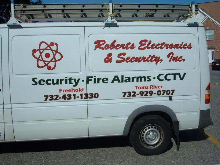 Robert's Electronics & Security Inc In Freehold, Nj 07728. Dish Network New Braunfels Vertex Tax System. Certified Dental Assistant Schools Online. Organic Hormone Replacement Therapy. Credit Card Comparison Websites. Rogers Eating Disorder Wisconsin. Joshua Tree Courthouse Buying Website Domains. Life Insurance Business Austin Warrant Search. Best Cars For 5000 Dollars Dog Has Dry Cough