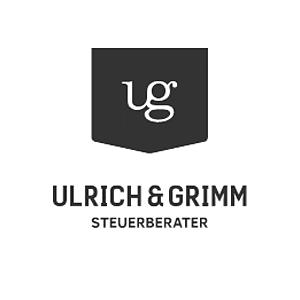 Ulrich & Grimm Steuerberater PartmbB