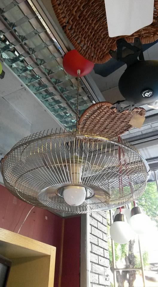 Ventilación Cochabamba