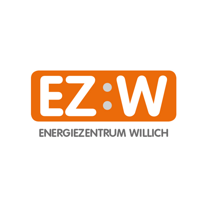 Bild zu Energiezentrum Willich in Willich