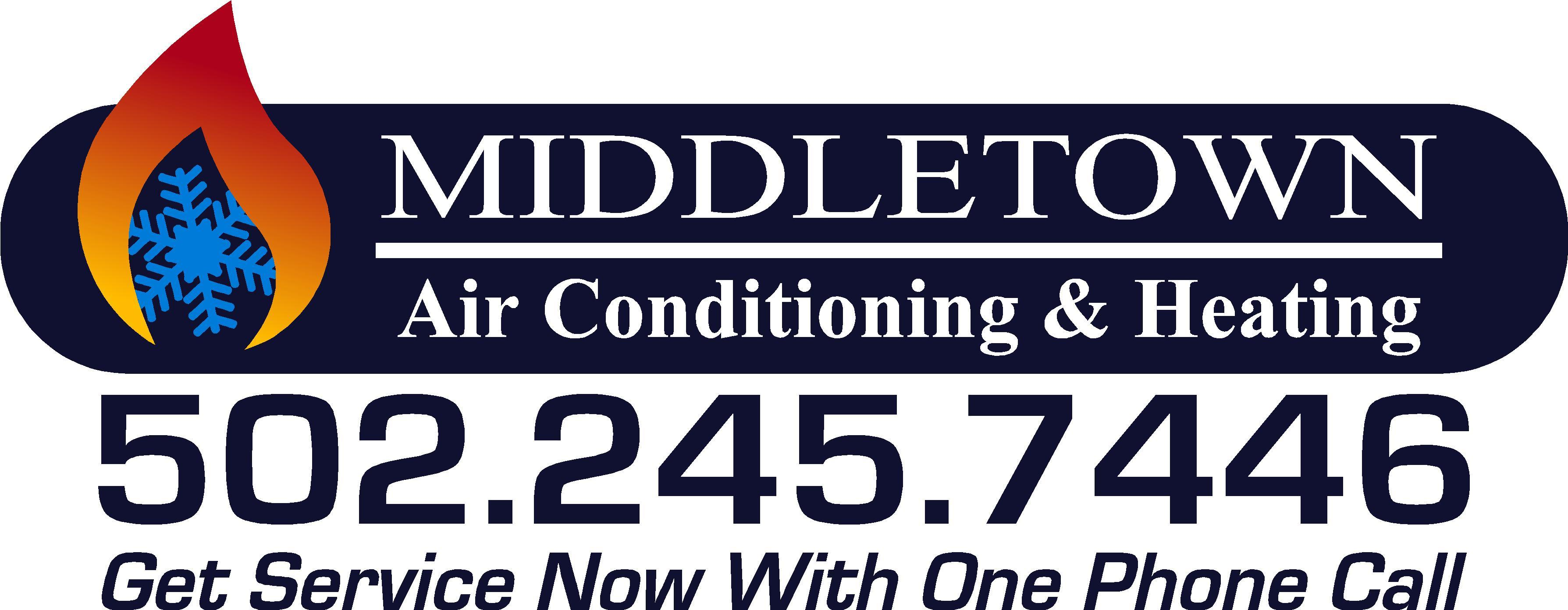 Middletown Air Conditioning & Heating