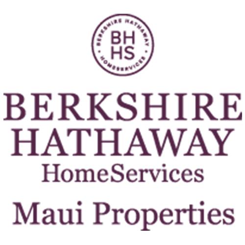 Berkshire Hathaway Properties - Lahaina, HI - Real Estate Agents