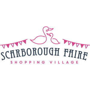 Scarborough Faire Shopping Village - Duck, NC 27949 - (540)272-0975 | ShowMeLocal.com