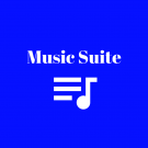 Music Suite - Columbia, MO 65202 - (573)442-3040 | ShowMeLocal.com