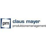 Bild zu Claus Mayer Produktionsmanagement in München