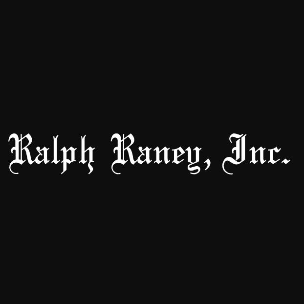 Ralph Raney